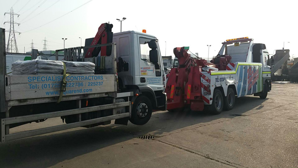 lj-recovery-truck-1