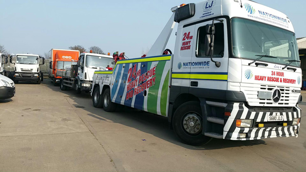 lj-recovery-truck-4