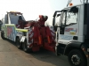 lj-recovery-truck-2
