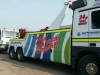 lj-recovery-truck-3